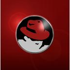 Аналитики не нашли ничего удивительного в решении Red Hat уйти с потребительского рынка; этот сегмент и без того не слишком велик, а найти здесь желающих отдавать деньги за ОС Linux, которую можно установить и бесплатно, довольно сложно