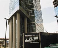 Вмосковской Лаборатории систем итехнологий IBM открыт Центр инновационных исследований