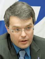 Игорь Карпачев: «Мы ивпредь останемся поставщиком специализированных решений»