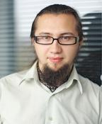 Сергей Голованов предупреждает: посетители социальной сети рискуют заразиться