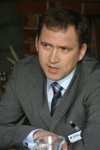 Наиболее перспективными областями для внедрения решений Quest Software Андрей Гнездилов считает госсектор, промышленность, энергетику и телекоммуникации