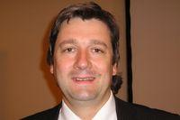Александр Пархоменко: «Продвижение Aura будет иметь ключевое значение для компании в период мирового кризиса»