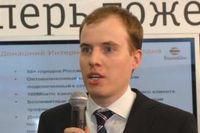 Алексей Холодный: «Доля подписчиков «Билайн ТВ» может оказаться выше типичных для рынка 25% от абонентской базы услуг широкополосного доступа»