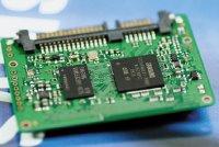 В Samsung уверены, что рост популярности недорогих ПК повлечет за собой взрывное расширение рынка SSD малого объема