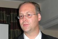 Роберт Стабблбайн поставил перед InfiNet задачу стать мировым лидером в производстве инфраструктурных решений для организации фиксированной беспроводной связи