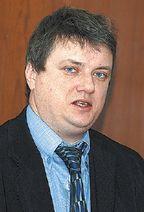 Антон Ноздрин считает, что сейчас внедрять CRM актуальнее, чем ERP
