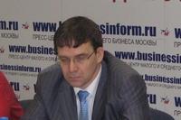 По словам Дмитрия Северова, новаторам следует получить хотя бы простейшее представление о стадиях развития инновационных проектов