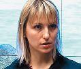 Юлия Бабкина уверяет, что подписчики на услуги FMC получат весомые технологические и экономические выгоды