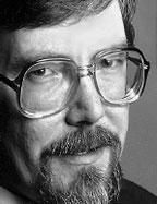 Фрэнк Хайес— старший редактор отдела новостей еженедельника Computerworld. Электронную почту ему можно направлять по адресу frank_hayes@computerworld.com