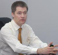 Николай Умнов:
