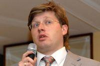 По словам Сергея Ямова, в ISG намерены продвигать на отечественный рынок целую линейку своих предложений на базе программных продуктов Numara