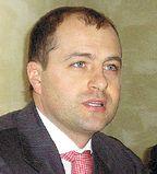 Олег Сундуков: «Вусловиях кризиса комплексы диспетчерского управления должны быть более востребованы, чем ERP-системы»