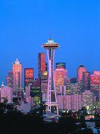 Сотрудники, которые приезжают в Сиэтл по приглашению Microsoft, - самые лучшие и талантливые люди из многих стран