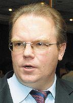 Игорь Баринов: «За десять лет идеи ITSM вРоссии прошли путь от настороженного непонимания до признания иактивного внедрения предприятиями»