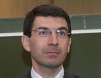 Игорь Щеголев: «Цензура в Internet нереальна технологически»