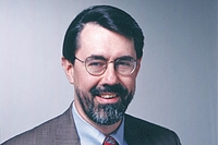 Основателем компании Transmeta, получившей известность своими пионерскими разработками в области микропроцессоров с низким потреблением энергии, был легендарный Дейв Дитцел