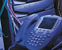 Спомощью программного обеспечения, разработанного Traverse Networks, пользователи коммуникационных решений компании Avaya могут получать доступ ккорпоративным функциям IP-УАТС, атакже обращаться кголосовой почте идругим сервисам по защищенному каналу передачи данных сотового телефона