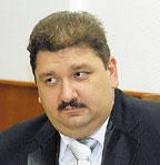 Дмитрий Махначев: «Telsey планирует вэтом году довести число дистрибьюторов до трех»