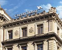 Virtual Resource Manager был опробован вработе Credit Suisse, ив банке пришли квыводу, что он может найти применение ив других организациях