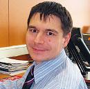 Владислав Светлов