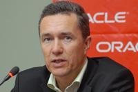 По заверениям Еспера Андерсена, Oracle будет продолжать работу над снижением стоимости владения, повышением производительности и управляемости программного обеспечения