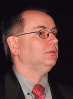 МЕлвин Рэй: «Allied Telesys продолжит развивать два основных продуктовых направления в области Ethernet»