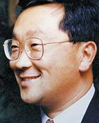 у Sybase практически не осталось средств, когда в конце 1998 года пост генерального директора занял Джон Чен; с того момента, компания сохраняет стабильность