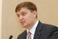 По заявлению Станислава Филиппова, государство хочет, чтобы школы использовали разнообразные операционные системы