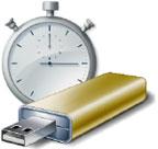 Функции ReadyBoot иReadyBoost системы Windows Vista, сокращают время старта изагрузки программного обеспечения на ПК