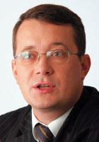 Андрей Семериков: «В прошлом году мы реализовали самую крупную инвестиционную программу строительства сетей доступа»