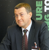 Михаил Заскалет: «Хотим видеть обратную связь от заказчиков икорректировать наши подходы всоответствии сней»