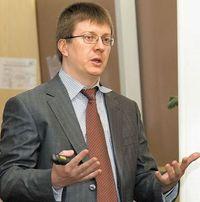 Михаил Козлов: «Новые версии продуктов усилят позиции Trend Micro на российском рынке»