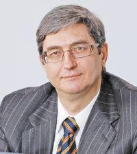 ВЛАДИМИР ПОЛУТИН: «Россия во второй половине 90-х — начале 2000-х годов потеряла многих хороших исследователей, но научные школы остались, и их молодые представители работают у нас в лаборатории».
