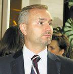 Николай Прянишников: «В ближайшее время планируется привлечь к разработке решений на платформе Microsoft примерно 300 партнеров»