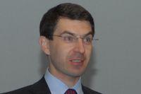 По словам Игоря Щеголева, органы госвласти планируют перейти к системному внедрению ИТ