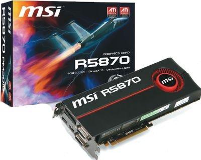 На данный момент времени те видеокарты, которые успели появиться на рынке, являются точными копиями референсных графических адаптеров AMD