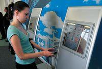 Центр мобильных инноваций задуман как место общения оператора, разработчиков сервисов и конечных пользователей