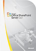 Основной причиной повсеместного внедрения базовых средств управления корпоративным контентом наподобие Microsoft Sharepoint является осознание необходимости контроля за информацией, организации ее поиска и совместной работы с уже имеющейся информацией