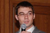 Андрей Васильев пообещал организовать сеть сервисных центров QNAP по всей стране