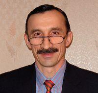 «Система стала компасом, ориентирующим менеджерский состав компании», Cергей Довбуш, владелец компании «Довбуш»