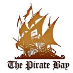 Западные звукозаписывающие компании не оставляют попыток закрыть Pirate Bay или, по крайней мере, получить с популярной файлообменной сети многомиллионную компенсацию за нарушение авторских прав