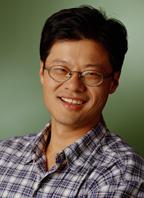Джерри Янг - соучредитель компании и Chief Yahoo