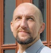 Николай Комлев: «Учесть мнение всех, кто принимал участие всоздании хартии, очень нелегко»