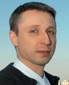 «Оценивая совокупную стоимость владения, необходимо учитывать характер использования программного обеспечения» — Михаил Орлов, председатель совета директоров консалтинговой группы «Руна»
