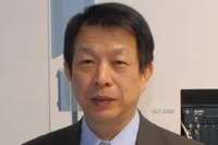 Шан И Чу: «WiMAX-телефоны вряд ли появятся, так как не имеют преимуществ перед обычными телефонами стандарта GSM/3G»