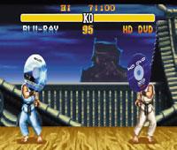 Противостояние дисковых форматов для видео высокого разрешения— HD DVD иBlu-ray Disc— уходит корнями в2000 год
