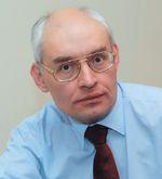 Павел Иванов, научный редактор