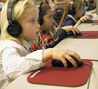 Компания NComputing сообщила, что продала свыше миллиона программных лицензий своей виртуальной настольной системы, причем большая часть из них приходится на образовательный сектор