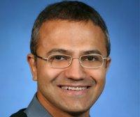 Сатья Наделла считает технологии семантического поиска весьма ценными для поискового механизма Microsoft