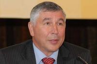 По словам Бориса Боярскова, после последней реорганизации работу службы удалось наладить буквально за два месяца